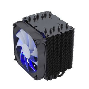 FSP/Fortron FSP Cooler Windale 6 (AC601) (POO0000002)