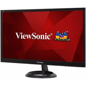 "VIEWSONIC 22"" (21.5"") WLED Monitor (VA2261-8)"
