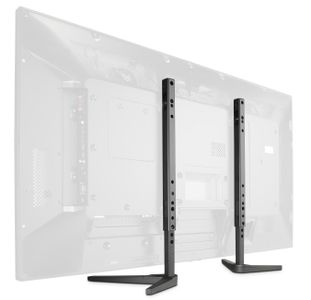 NEC Stand ST-43E Feet for MultiSync E436 (100014601)