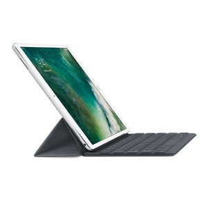 "APPLE Smart Keyboard Smart Connect. For iPad Pro 10.5"" - US English (MPTL2LB/A)"