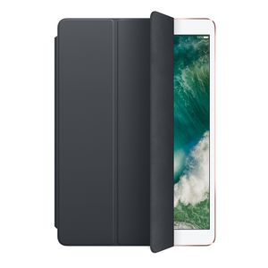 APPLE IPAD PRO 10.5IN SMART COVER CHARCOAL GRAY                    IN ACCS (MQ082ZM/A)