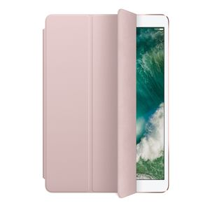 APPLE IPAD PRO 10.5IN SMART COVER PINK SAND                        IN ACCS (MQ0E2ZM/A)