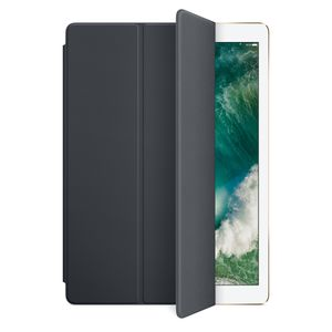 APPLE IPAD PRO 12.9IN SMART COVER CHARCOAL GRAY                    IN ACCS (MQ0G2ZM/A)