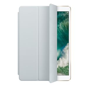 7b94664ae6d APPLE IPAD PRO 10.5IN SMART COVER MIST BLUE IN ACCS | B2B Solutions Oy