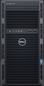 DELL PC Server PowerEdge T130 (FYH48)