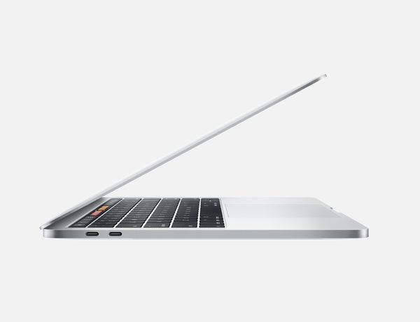APPLE 13-inch MacBook Pro with Touch Bar: 3.1G (MPXY2H/A)