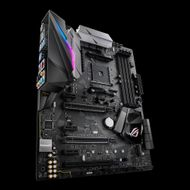 ASUS MB AMD AM4 PRIME X370-F Gaming (90MB0UI0-M0EAY0)