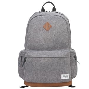 TARGUS STRATA 15.6IN LAPTOP BACKPACK GREY ACCS (TSB93604GL)