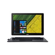 ACER SW512-52P-52TF i5-7200U 12inch QHD 4GB RAM 128GB SSD Active Stylus W10P (GO)(RNOK) (NT.LDTED.007)