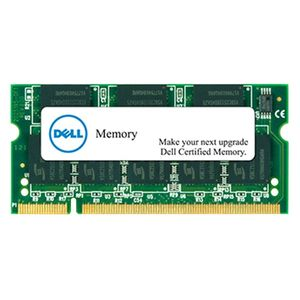 DELL 2 GB Certified Replacement Memory M (A7568815)