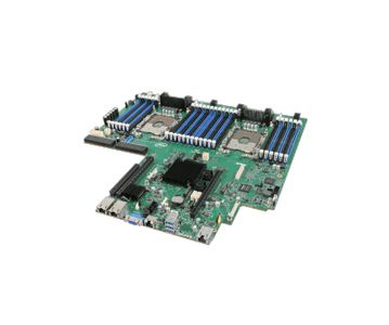 INTEL SERVER BOARD S2600WF0 SINGLE                           IN CPNT (S2600WF0)