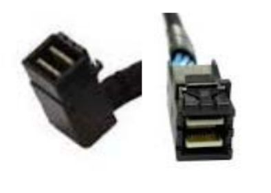 INTEL CABLE KIT AXXCBL850HDHRS SINGLE ACCS (AXXCBL850HDHRS)