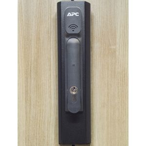 APC NetShelter CX High Security Handle Adapter Kit (AR4602A)