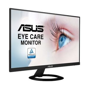 "ASUS 58,4cm (23"""")   VZ239HE  D-Sub HDMI IPS                * (90LM0330-B01670)"