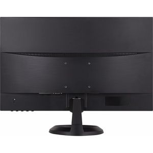 "VIEWSONIC 22"" (21.5"") WLED Monitor (VA2261H-8)"