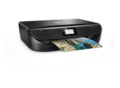 HP Envy 5030 All-in-One Printer (M2U92B#BHC)