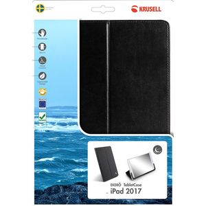 "KRUSELL Eker"" Case Apple iPad (2017) (61053-X)"
