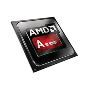AMD K/A10 7870K 3.9GHz 4Core R7 95W Black (AD787KXDJCMPK?KIT)