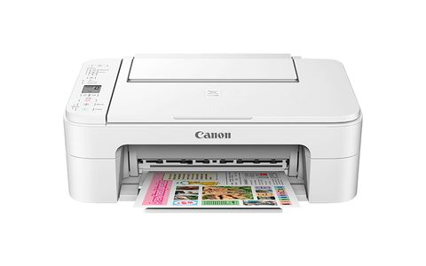 CANON PIXMA TS 3151 F-FEEDS (2226C026)
