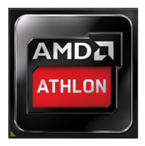 AMD K/Athlon X4 950 3.8GHz 4Core (AD950XAGABMPK?KIT)