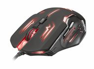 TRUST GXT 108 Rava illum. Gaming Mouse (22090)
