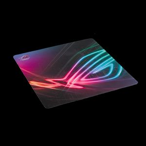 ASUS ROG Strix Edge Mousepad (90MP00T0-B0UA00)