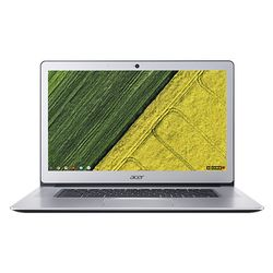 "ACER Chromebook CB515 15,6"" Full HD Celeron N3350, 4GB RAM, 32GB SSD, Google Chrome OS (NX.GP0ED.001)"