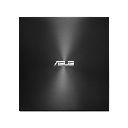 ASUS DVD_RW ASUS DVD Recorder 8xR/RW External USB2_0 USB-C Slim w/Nero BackItUp Black ZenDrive U9M (SDRW-08U9M-U/BLK/G/AS/P2G)