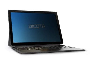 DICOTA SECRET 4-WAY FOR DELL LATITUDE 5285 SELF-ADHESIVE ACCS (D31401)