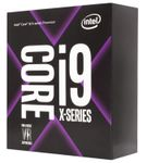 INTEL CPU/Core i9-7980XE 2.60GHz LGA 2066
