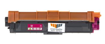 MM Magenta Laser Toner (TN241M/ 245M) HC (25078UK)