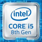 CORE I5-8600K 3.60GHZ SKT1151 9MB CACHE TRAY           IN CHIP