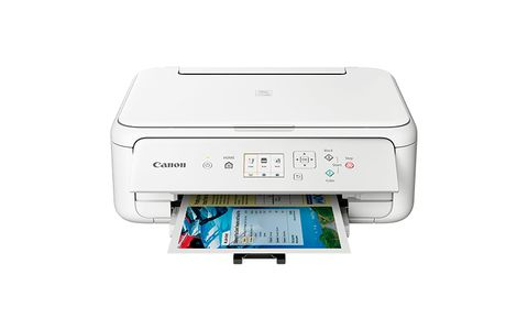 CANON PIXMA TS5151 WH F-FEEDS2 (2228C026)