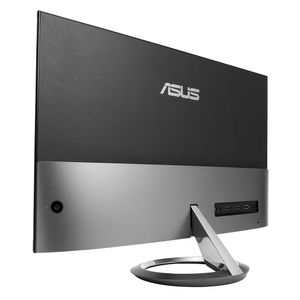 ASUS 27_ MZ Series MZ27AQ IPS_ 2560x1440_  Harman Kardon speaker (MZ27AQ)