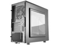 COUGAR Case MG110-W Mini tower transparant side window (385JMP0.0002)