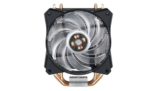 Cooler Master MasterAir MA410P 775/ 2011/ 1366 F-FEEDS (MAP-T4PN-220PC-R1)