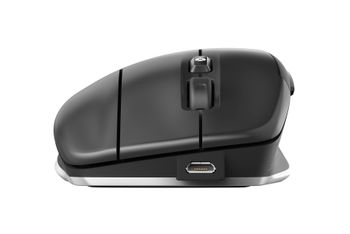 3DCONNEXION CADMOUSE WIRELESS                                  IN PERP (3DX-700062)