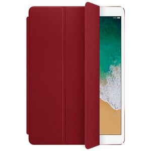 APPLE Lth SCover for 10.5inch iPad Pro - RED (MR5G2ZM/A)