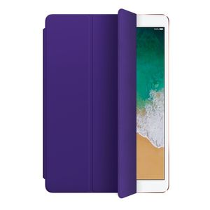 APPLE SCover for 10.5inch iPad Pro Violet (MR5D2ZM/A)