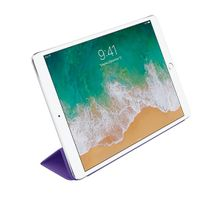 "APPLE Smart Cover til 10,5"" iPad Pro – ultraviolet (MR5D2ZM/A)"