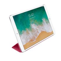 APPLE SCover for 10.5inch iPad Pro Rose Red (MR5E2ZM/A)