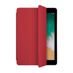 APPLE iPad SCover - RED (MR632ZM/A)