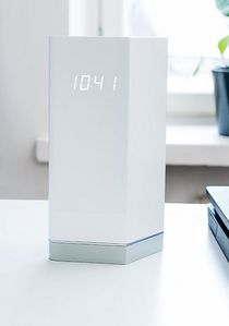 F-SECURE SENSE, Security Wi-Fi router (FCHXBRQN001G2)