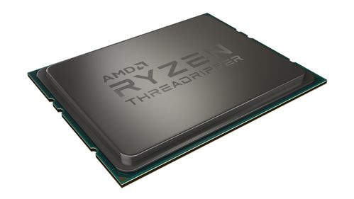 AMD Ryzen Threadripper 1920X 4.0GHz 12Core (YD192XA8UC9AE)