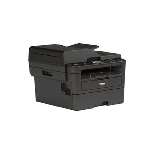 BROTHER MFC-L2750DW MFC Mono Laser fax (MFCL2750DWZW1)