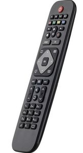 ONEFORALL OFA TV replacement remote control for PHILIPS television (URC1913)