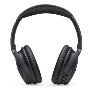 BOSE QuietComfort 35 II (789564-0010)