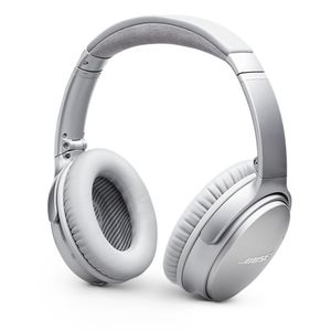 BOSE QuietComfort 35 II (789564-0020)