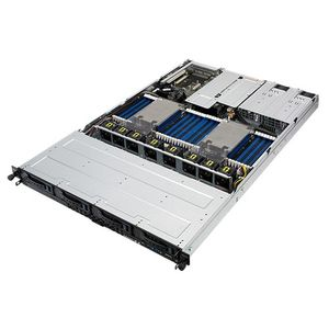 ASUS RS700A-E9-RS4 (90SF0061-M00040)