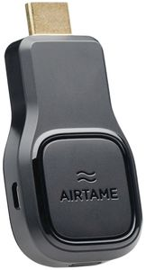 AIRTAME WIRELESS HDMI DONGLE (AT-DG1)